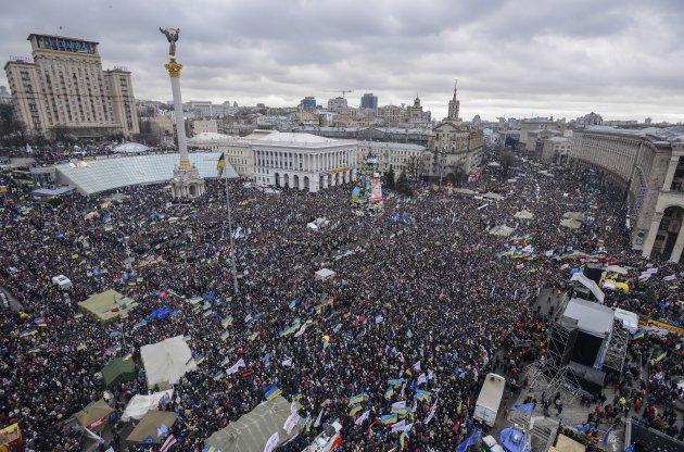 ukraine-protest-19-630x416